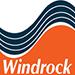 Windrock